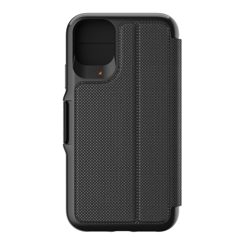 Gear4 Oxford for iPhone 11