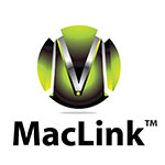 MacLink Pte Ltd